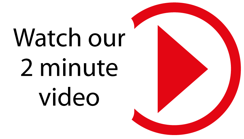 watch our 2 min video