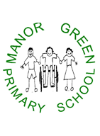 Manor Green Primary