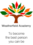 Weatherfield Academy